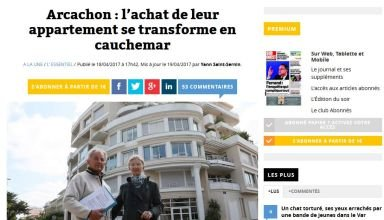 sud ouest1